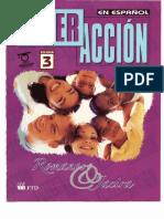 INTERACCIÓN3