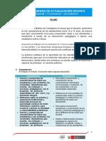 SILABO_Ciudadanía.pdf