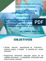 31072014_CUIDADO_INTEGRAL_DE_ENFERMERIA_CANCER_DE_COLO.pdf
