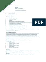 Estímulos a la exportación.doc