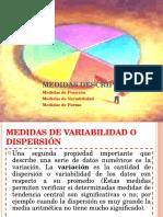 Medidas descriptivas (1) (1) (1)