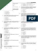 Infectología.pdf