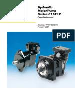 HY30-8249-UK-F11-F12