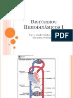 2.2.Distúrbios Hemodinâmicos I 2016.pdf