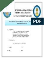 Enfermedades-metaxenicas-dengue-original.pdf