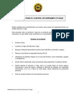 Medidas Control de Derrames o Fugas.pdf