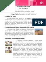FloresAlvarezTostado MarioEduardo M14S3 Erasgeologicas