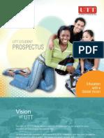 Files Cms Utt Prospectus 2010
