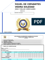 CHADID CHARRIS PLAN DE AREA - MALLAS CURRICULARES 4.docx
