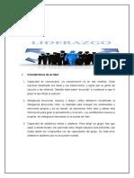 Características de un líder.docx