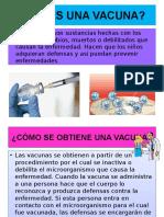 vacuna.pptx