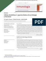 celulas dendriticas.pdf