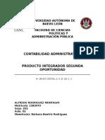 CONTABILIDAD-SEGUNDAAAS.docx