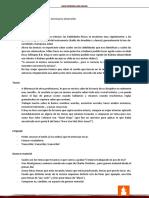 que practicar [www.pedrobellora.com.ar].pdf