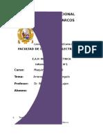 Info1 Maqui Pacheco