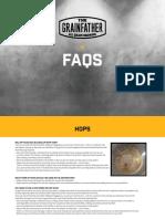 GF_FAQs_Web