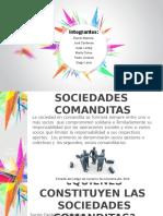 Sociedades comanditas.pptx