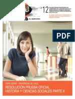 2014-demre-12-resolucion-historia-parte2.pdf