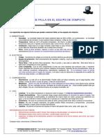 doc_factoresdefallasenelequipodecomputo.pdf