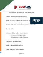 Informe Software ARENA.docx