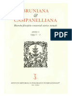 Bruniana & Campanelliana Vol. 1, No. 1-2, 1995.pdf