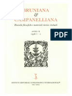 Bruniana & Campanelliana Vol. 2, No. 1-2, 1996.pdf