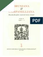 Bruniana & Campanelliana Vol. 2, No. 1-2, 1996.pdf