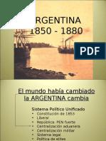 argentina-185080-1222982561016376-9.ppt