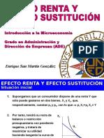 efecto+renta+y+efecto+sustitucion+ES+negativo.pps.ppt