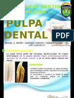 pulpadentalaexponer-140524201139-phpapp02