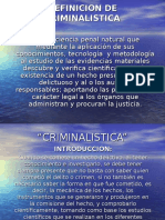 CRIMINALISTICA.ppt