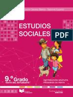 Estudios_Sociales_9 kenji.pdf