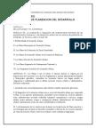 Ley de Asentamientos Humanos Del Estado de Nayarit