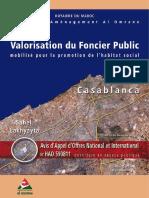 Caiet sarcini locuinte sociale.Maroc.fr_201011534.pdf