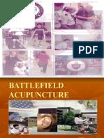 Pickett - USAFP Battlefield Acupuncture (PPTminimizer)