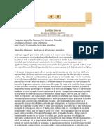 Carta Encíclica Laetatiae Sanctae de s.s. Pio Xiii Sobre El Santo Rosario
