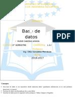 PORTAFOLIO (1)