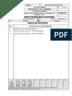 MA-9212 00-7501-940-CHZ-001_RB