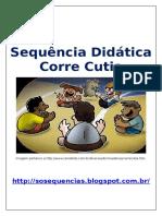 Sequência Didática Corre Cutia(1)(1).doc