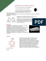 Usos-y-aplicaciones-de-los-compuestos-aromáticos (1).docx