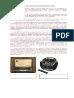 ANTECEDENTES HISTORICOS DE LA RADIOTELEFONIA.docx