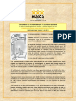 5. Formacion Para La Mision en Colombia