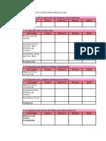 s14 Estrutura de Costos Doc. Alumn.