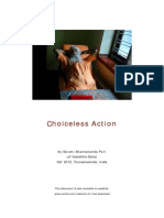 139228043-Choiceless-Action.pdf