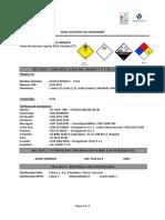 Acido Cromico - Copia