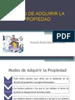 modosdeadquirirlapropiedad-121008003821-phpapp01.pptx