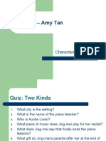 Two Kinds – Amy Tan (1).pptx