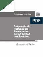 politica persecucion DELITOS AMBIENTALES EN COSTA RICA (1) (1).pdf