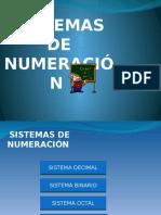 sistemas-numericos-2014