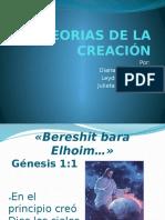 108889298-TEORIAS-DE-LA-CREACION.pptx